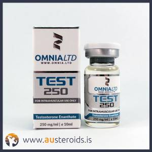 Omnitrope HGH 30iu Cartridge (Human Growth Hormone) – Australian